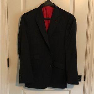 NWOT Jos. A Bank custom blazer